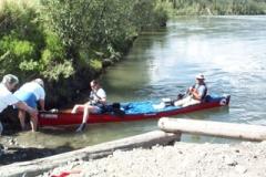 yukon-river-quest-004img
