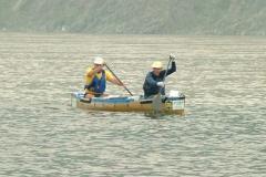 2004 Yukon River Quest