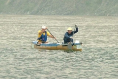 2004 Yukon River Quest