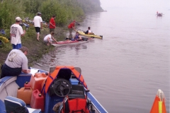 arrival-at-kirkman-creek