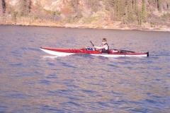 linda-on-lake-laberge