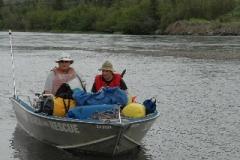 riverquest-05-157