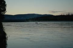 riverquest-05-261
