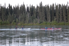 riverquest-05-262