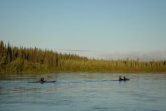 riverquest-05-279