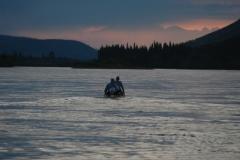 riverquest-05-347