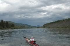 riverquest-05-371