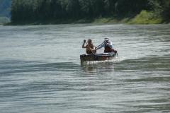 riverquest-05-411