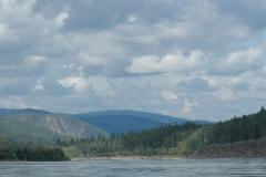 riverquest-05-419