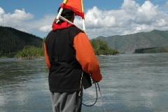 riverquest-05-449