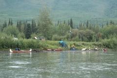riverquest-05-480
