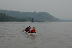 riverquest-05-530