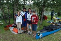 riverquest-05-55