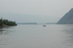 riverquest-05-556