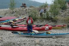 riverquest-05-589