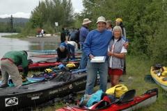 riverquest-05-64