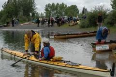 riverquest-05-96