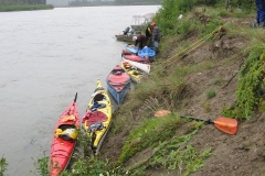 river-quest-2006-016