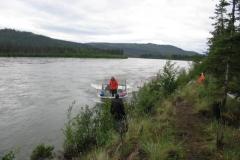 river-quest-2006-019