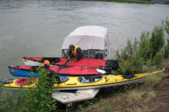 river-quest-2006-020
