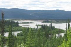 river-quest-2006-082