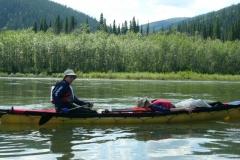 river-quest-cabin-o6-012