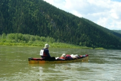 river-quest-cabin-o6-013