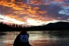 river-quest-cabin-o6-023