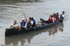 2007 Yukon River Quest