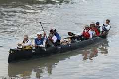 2007 Yukon River Quest