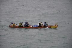 2010 Yukon River Quest