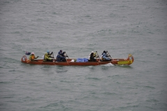 2010 Yukon River Quest