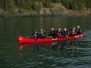 2011 Yukon River Quest