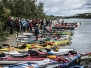 2012 Yukon River Quest
