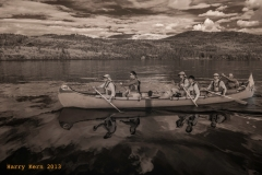 2013 Yukon River Quest
