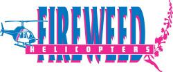 Fireweed-Logo-3