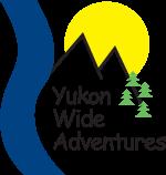 Yukon-Wide-Logo
