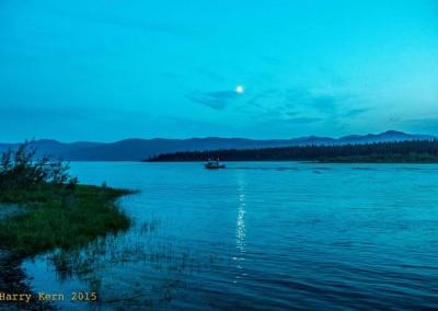 yukon-river-quest-whitehorse-dawson-yukon-0072