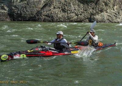 yukon-river-quest-whitehorse-dawson-yukon-0611
