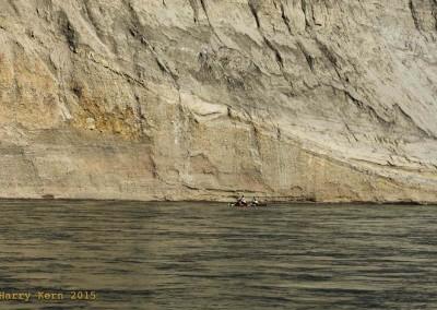 yukon-river-quest-whitehorse-dawson-yukon-0644