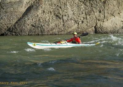 yukon-river-quest-whitehorse-dawson-yukon-0698