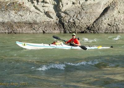 yukon-river-quest-whitehorse-dawson-yukon-0702