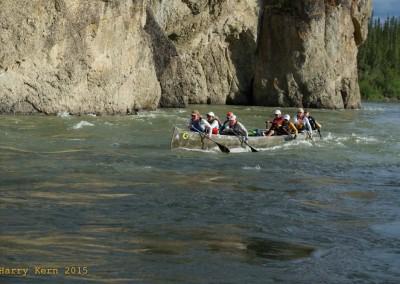 yukon-river-quest-whitehorse-dawson-yukon-0748
