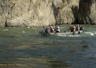 yukon-river-quest-whitehorse-dawson-yukon-0750