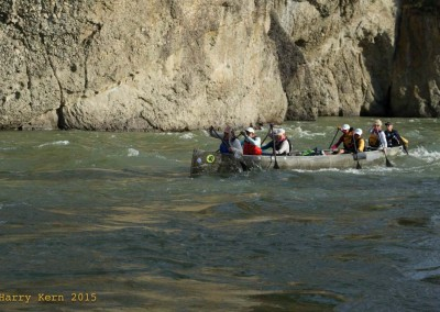 yukon-river-quest-whitehorse-dawson-yukon-0751