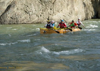 yukon-river-quest-whitehorse-dawson-yukon-0809