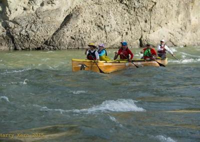 yukon-river-quest-whitehorse-dawson-yukon-0810
