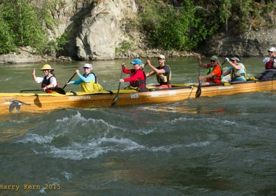 yukon-river-quest-whitehorse-dawson-yukon-0820
