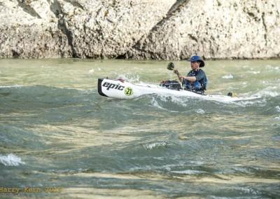 yukon-river-quest-whitehorse-dawson-yukon-0899