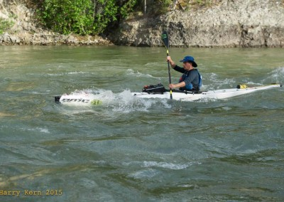 yukon-river-quest-whitehorse-dawson-yukon-0906